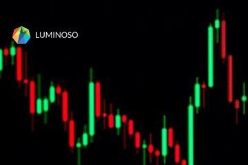 Luminoso Announces Enhancements to Open Data Semantic Network