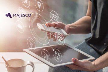 Millers Mutual Selects Majesco's Cloud-Native Digital1st Insurance Platform