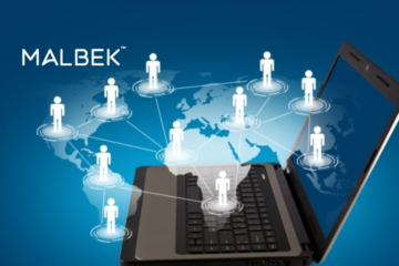 Malbek Closes $3 Million in Funding With Osage Venture Partners