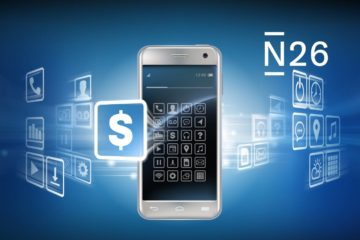 Fintech Investors Pump $100 Million into N26 to take Total Evaluation Past $3.5 Billion