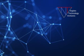 Naples Technology Ventures Announces First Close of $50 Million NTV Frontier Fund