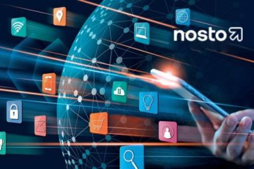 Nosto Named Preferred Personalization Provider for Shopify Plus With Announcement of New Certified App Partner Program