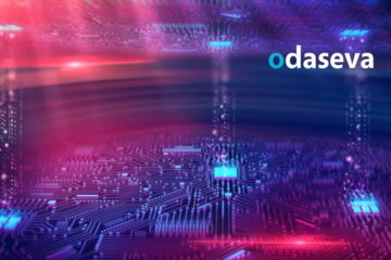 Salesforce Data Recovery Service to Retire in July: Odaseva Provides Businesses With a Plan to Protect Their Data