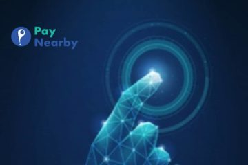 PayNearby Partners With Indusind Bank for Contactless Payments at 2 Lakh+ Kirana Stores