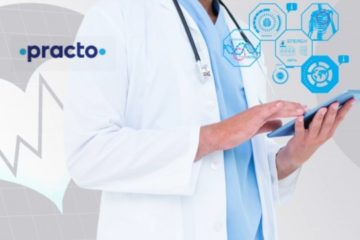 Top Doctors From India Join Hands With Practo to Launch 'India Health Hour'