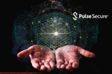 Pulse Secure Responds to Growing Demand for Integrated Platforms With New Pulse Access Suite Plus