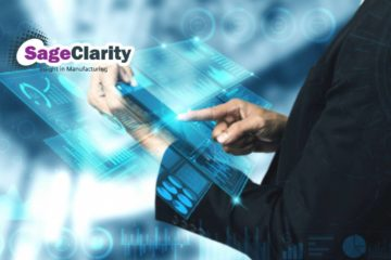 Sage Clarity, a Leader in Next Generation Manufacturing Enterprise Solutions, Announces Partnership With Bootleg Advisors