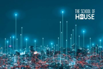 The School of House Launches e-learning Platform for Upcoming Artists and Dance Music Entrepreneurs