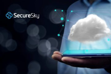 SecureSky Partners With ThreatQuotient to Boost Cloud Security