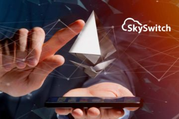 SkySwitch Adds Atlanta Geo-Node