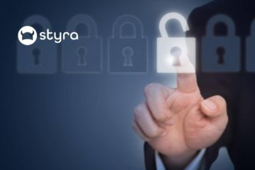 Styra Declarative Authorization Service Expands Offering to Microservices and Service Mesh