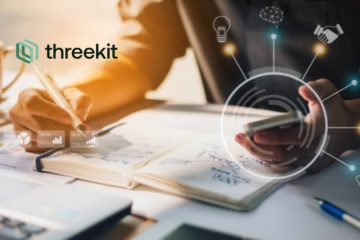 Threekit Launches Salesforce CPQ Connector to Deliver Amazing 3D and AR Customer Experiences