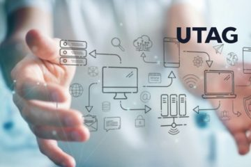 UTAG Offers a Few-Step Plan to Adopt a Rapid Digital Strategy and Survive the Pandemic