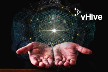 vHive Demonstrates New Data Analytics Capabilities for the Tower Industry