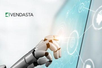 Vendasta Announces Strategic Partnership With JS Group