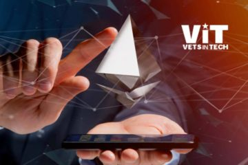VetsInTech Teams with Google Cloud to Offer Free Cloud Training to Veterans