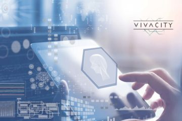 Vivacity Labs Releases New Product to Support Government on Urgent £250 Million Active Travel Initiative