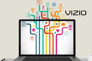 Adam Townsend Takes Leadership Role at VIZIO as Chief Financial Officer