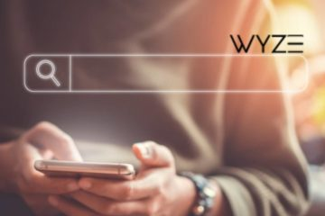 Wyze Partners With Noonlight to Power 24/7 Emergency Response for Customers
