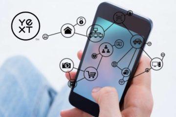 Yext Hires John Watton to Lead EMEA Marketing