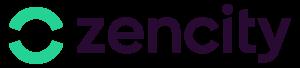 zencity logo dark@3x (10)
