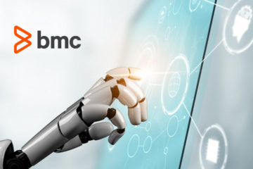 BMC Completes Acquisition of Compuware to Mainstream Mainframe DevOps