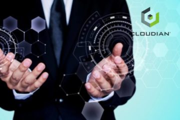 Cloudian Announces HyperIQ for Intelligent, Unified Management View of On-premises and Hybrid Cloud Storage Infrastructure