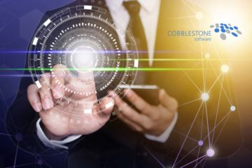 CobbleStone Continues Contract Management Software Excellence with Contract Insight