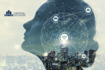 Crystal Capital Partners Unveils Its FREE Alternative Investment Client Education Technology