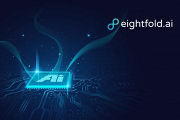 Eightfold Talent Intelligence Platform Now an SAP Endorsed App Available on SAP App Center