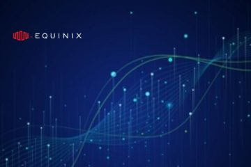 Equinix to Expand Canadian Operations With US$750 Million Acquisition of 13 Bell Data Center Sites