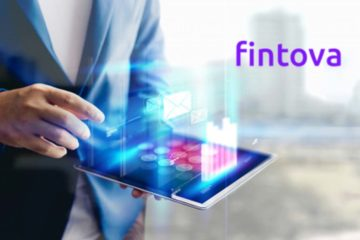 Financial Industry Veterans Form Strategic Advisory, Fintova, To Help Clients Drive Digital Transformation