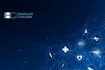 HashCash Offers Scalable Virtual Solutions to Healthcare Industry for Post-COVID Reformation