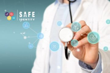 H-ISAC Partners With Safe Identity to Help Health Sector Members Safeguard Their Healthcare Identities and Data