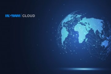 Ingram Micro Cloud Launches Illuminate Program for AWS to Help Simplify Cloud