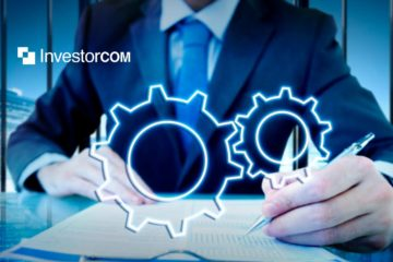 InvestorCOM Signs Data Agreement With Morningstar