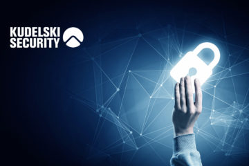 Kudelski Security Launches Additional Services for the Microsoft Modern Workplace