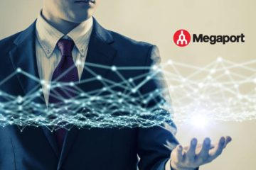 Megaport Launches its NaaS Platform in France, Providing Businesses with Fast