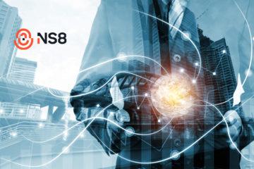 NS8 Announces Cybersecurity Leader Tiffany O. Kleemann as President