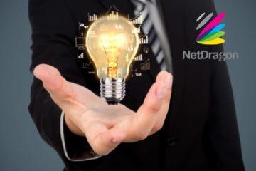 NetDragon and KONKA Introduce New Smart Education Panel