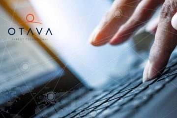 Otava Introduces Otava Cloud Backup for Microsoft 365 Services