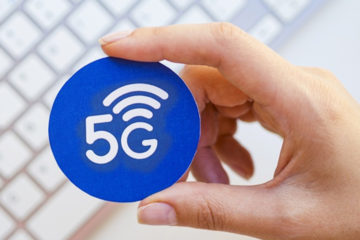 Partha Seetala Takes on New Leadership Role as CEO at Robin.io as Company Prepares for Wider Deployment of Robin Platform for 5G