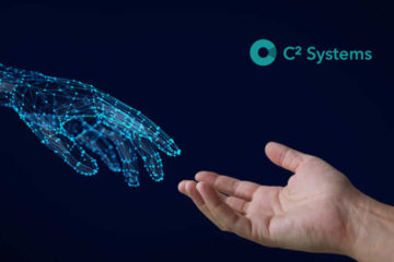 Partnership Between C2 Systems and Sandbox Banking Enables End-to-End Processing from Initial Loan Request to Account Setup