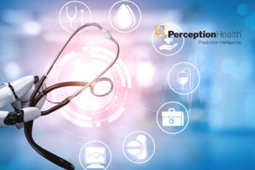 Perception Health Expands Management Team