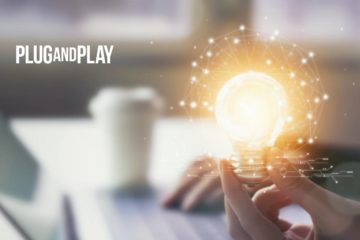 Plug and Play Partners With BT Group to Support Innovation in the UK