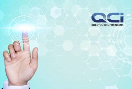 QCI Achieves Best-In-Class Performance with Its Mukai Quantum-Ready Application Platform
