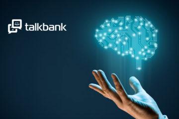 Russian Virtual Bank TalkBank Launch AI-Based Financial Assistant Buffet