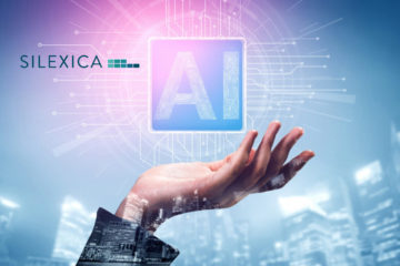 Silexica Expands Into FinTech Industry Bringing Next-Generation Compute Acceleration