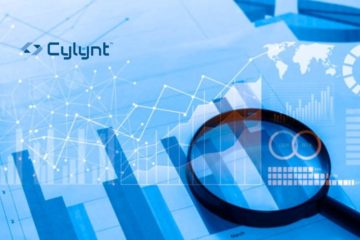 SmartFlow Compliance Solutions Becomes Cylynt, Leverages Anti-Piracy Expertise