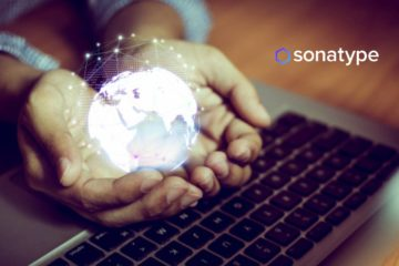 Sonatype's Nexus Platform Offers Three New DevOps Integrations for Atlassian